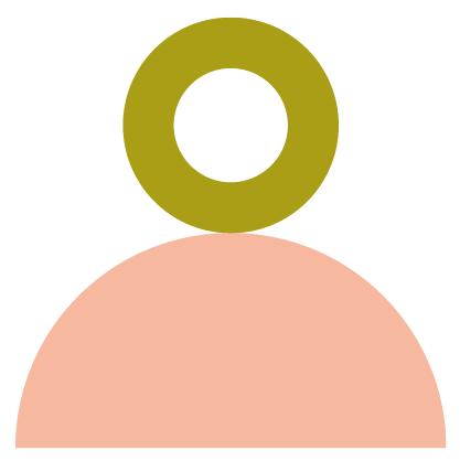 job-2021-ele_il-tuo-profilo.png (8 KB)